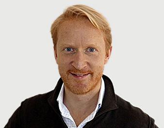 Harald_Engelke_v2