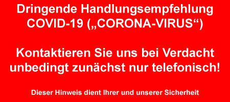 Warnung Corona v01